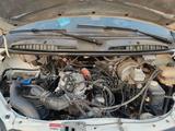 ГАЗ ГАЗель 2009 года за 3 900 000 тг. в Алматы – фото 3