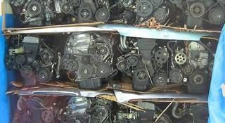 Авторазбор двигатели Акпп и прочее в Нур-Султан (Астана)
