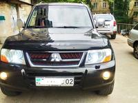 Mitsubishi Pajero 2005 года за 5 500 000 тг. в Алматы