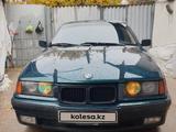 BMW 316 1995 года за 1 700 000 тг. в Алматы