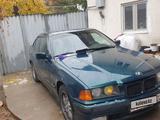 BMW 316 1995 года за 1 700 000 тг. в Алматы – фото 4