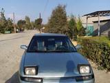 Mazda 323 1992 года за 900 000 тг. в Жаркент