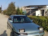 Mazda 323 1992 года за 900 000 тг. в Жаркент – фото 2
