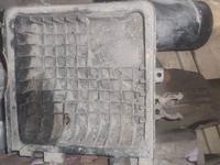 Крышка воздушного фильтра за 5 000 тг. в Алматы