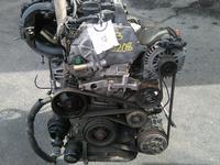 Двигатель на Nissan mr20 привозной с Японии за 95 000 тг. в Алматы