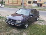 Volkswagen Vento 1992 года за 820 000 тг. в Алматы – фото 3