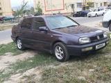 Volkswagen Vento 1992 года за 820 000 тг. в Алматы – фото 4