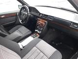 Mercedes-Benz E 230 1991 года за 1 700 000 тг. в Шымкент – фото 3