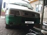 Ford Transit 1997 года за 1 800 000 тг. в Алматы – фото 3