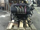 Двигатель для Volkswagen Passat 2л BLX за 300 000 тг. в Челябинск – фото 2