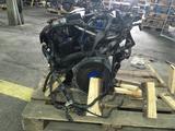 Двигатель для Volkswagen Passat 2л BLX за 300 000 тг. в Челябинск – фото 3