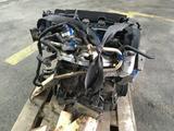 Двигатель для Volkswagen Passat 2л BLX за 300 000 тг. в Челябинск – фото 4