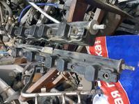Форсунки фольксваген транспортер т4 об 2, 5 за 4 000 тг. в Актобе