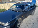 Mazda 626 1993 года за 990 000 тг. в Усть-Каменогорск – фото 2