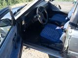 Mazda 626 1993 года за 990 000 тг. в Усть-Каменогорск – фото 3
