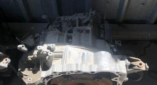 Коробка передач| АКПП за 1 000 тг. в Алматы