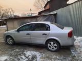 Opel Vectra 2002 года за 2 000 000 тг. в Алматы – фото 5