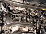 Nissan Almera Tino 2001 года за 2 200 000 тг. в Жезказган – фото 3