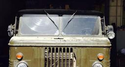 ГАЗ  66 1996 года за 2 900 000 тг. в Актау – фото 3