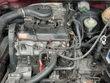 Volkswagen Vento 1992 года за 1 350 000 тг. в Балхаш – фото 2