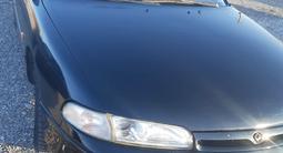Mazda Cronos 1993 года за 1 400 000 тг. в Шымкент – фото 3