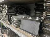 Радиаторы печи bmw e60 за 5 500 тг. в Нур-Султан (Астана)