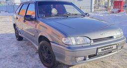ВАЗ (Lada) 2114 (хэтчбек) 2011 года за 1 050 000 тг. в Уральск