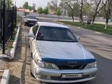 Toyota Vista 1994 года за 2 100 000 тг. в Усть-Каменогорск