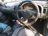 Toyota Vista 1994 года за 2 100 000 тг. в Усть-Каменогорск – фото 4