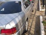 Toyota Vista 1994 года за 2 100 000 тг. в Усть-Каменогорск – фото 5