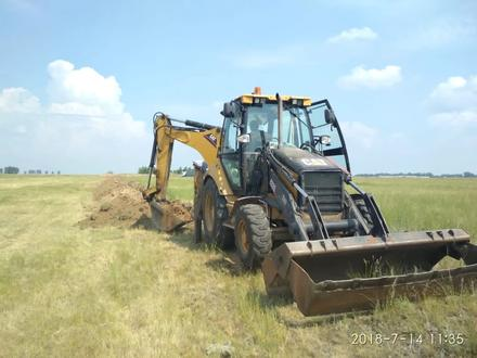Caterpillar  432e 2006 года за 16 500 000 тг. в Павлодар