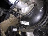 Вакуумный усилитель тормозов в сборе с главным тормозным цилиндром на… за 40 000 тг. в Алматы – фото 5