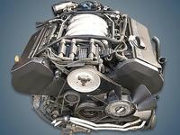 ПРИВАЗНОЙ Ауди А4, Audi A4, Двигатель, каропка Обьём 2, 4… за 230 000 тг. в Алматы