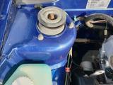 ВАЗ (Lada) 21099 (седан) 2003 года за 550 000 тг. в Костанай – фото 5