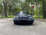 Mercedes-Benz S 420 1998 года за 4 400 000 тг. в Алматы