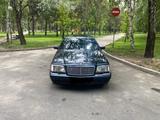 Mercedes-Benz S 420 1998 года за 4 400 000 тг. в Алматы – фото 2