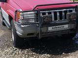 Jeep Grand Cherokee 1996 года за 2 000 000 тг. в Павлодар