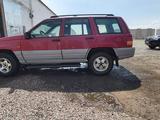 Jeep Grand Cherokee 1996 года за 2 000 000 тг. в Павлодар – фото 5