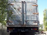 КамАЗ 1992 года за 3 500 000 тг. в Алматы – фото 4