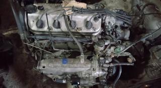 Контрактные двигатели из Японий на Хонду за 135 000 тг. в Алматы