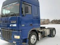 DAF  Xf480 2001 года за 11 300 000 тг. в Нур-Султан (Астана)