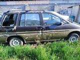 Nissan Prairie 1992 года за 500 000 тг. в Нур-Султан (Астана) – фото 3