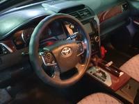 Toyota Camry 2012 года за 7 100 000 тг. в Нур-Султан (Астана)
