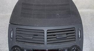 Климат контроль Mercedes w211 e200 e320 e350 за 20 000 тг. в Алматы