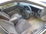 Toyota Mark II 1998 года за 2 800 000 тг. в Усть-Каменогорск – фото 3