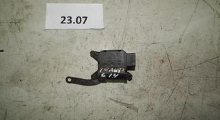 Сервопривод печки (0132 801 344) за 12 000 тг. в Алматы