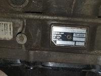 Коробка автомат на таурэг за 50 000 тг. в Костанай