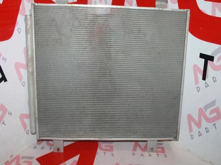 Радиатор Кондиционера Toyota LAND Cruiser 105 в Алматы