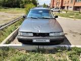 Mazda 626 1991 года за 700 000 тг. в Алматы – фото 2