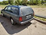Mazda 626 1991 года за 700 000 тг. в Алматы – фото 4